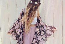 Fashion ♛