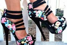 shoes / ♥ Cute ♥