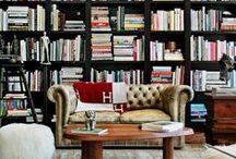 Love BOOKS BOOKS BOOKS