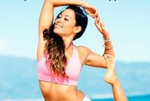 FITNESS INSPO / Fitness Inspirations