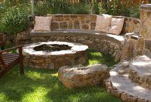 Garden & hometips