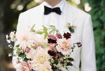 THE GROOM GUIDE / A GROOM GUIDE TO FASHION, STYLE, AND SOPHISTICATION