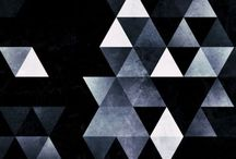 ★Sacred Geometry★