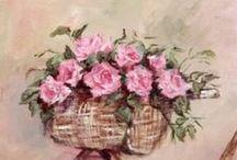 Kwiaty (obrazy,zdjęcia itp)