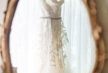 Fotografia de Detalhes / Detalhes Fotográficos