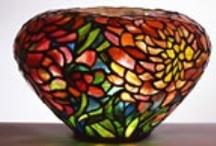 Beautiful Glass / by Deborah Scott