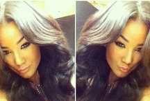 Real Women Love Real Hair