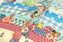 Craft & Sewing  / by Deborah Scott