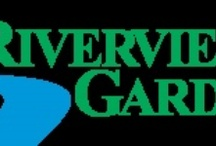 Riverview Gardens (Dunnville)