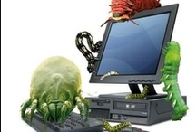 Computer Omaha / Computer Omaha is your go-to business for any and all virus removal/computer clean-up. We also sell off-lease laptops, desktop computers, and monitors.