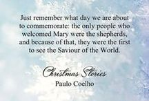 English Quotes / Quotes in English From Paulo Coelho's Novels