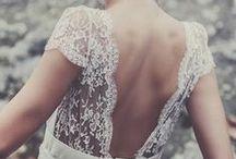 M * Wedding
