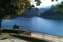 Lozère Tourisme / #Lozere #LozereTourisme #Paysage #landscape