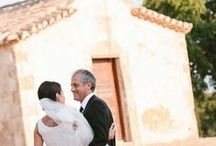Weddings at The Romanos Resort