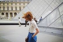 /paris/ / http://www.youtube.com/watch?v=Lle_GA1cg20
