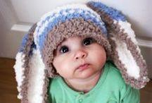 Crochet Ideas / Crochet Ideas
