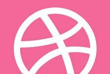 Dribbble / All things dribbble related