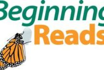 Beginning Reading / A text—whether it is on a sign or in a book—is central to reading. The texts in school can be thought of as a diet for beginning and struggling readers. To get a good start in reading (or restart, in the case of struggling readers), texts need to give students core and critical information about written language. TextProject is the premiere site for information on appropriate texts for beginning and struggling readers.