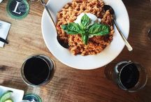 Restaurants Food Vancouver, BC / Restaurant food from anywhere in Vancouver bC