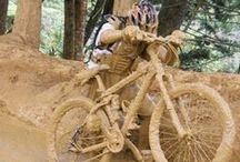 BIKE PHOTO DDS / Places to visit!