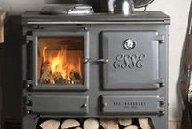 STORIES BY THE FIRESIDE DDS / Places to visit! / by SUPER DDS