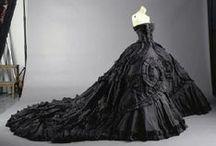 Móda / nástenka to su kabáty a obuv,šaty ktoré sa mi velmi páčia