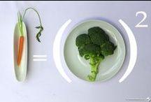 Tips & Tricks / kook & gezondheidstips