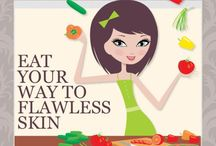 Health / Health & Beauty tips