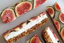 Baking & Pastry / Baking, Breads, Cakes, Desserts and Pastries.