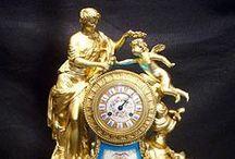 Relógios M