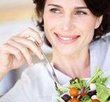 Besser & gesünder Leben / Für den Körper und Geist: Tipps, wie du deine Gesundheit auf Vordermann bringen kannst!