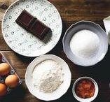Küchen-Tipps / Clevere Tipps und Tricks rund ums Kochen, Backen und die Küche