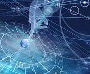 Horoskop / Liebe, Gesundheit, Karriere - Wie stehen die Sterne für Sie? Erfahren Sie alles über Ihr Sternzeichen...