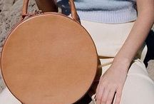in love: bags & accessories