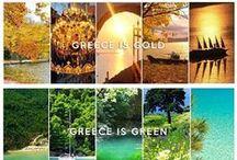 Grécia / by socorro bezerra