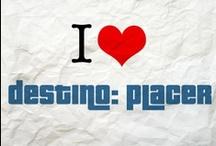Destino: Placer