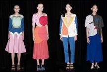 Fashion & Style / by Giant Dwarf