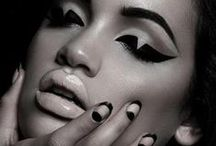 Make Up Art / Fashion makeup, Theatrical makeup, Special effects makeup (FX makeup), Airbrushing, Bridal makeup, High definition, BodyPainting, Halloween, Carneval creative trend vogue amazing nice like love  wonderfull beautiful cool tendency brilliant love ideas art modern astonishing impressive