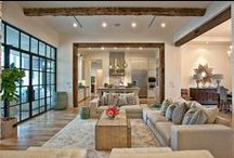 Dream House / #Houses of my #dreams  (because dreaming is still legal!) #creative #homedisign #perfection #interiordesign #trend #vogue #amazing #nice #like #love #wonderfull #beautiful #decoration #interiordecoration #cool #decor #tendency #brilliant #kitchen #love #ideas #art #modern #astonishing #impressive #furniture #art #diy
