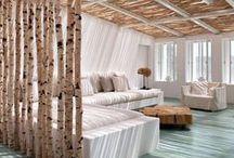 Dream Living Rooms / #LivingRooms of my #dreams (because dreaming is still legal!) #creative #homedisign #perfection #house #interiordesign #trend #vogue #amazing #nice #like #love #wonderfull #beautiful #decoration #interiordecoration #cool #decor #tendency #brilliant #love #ideas #art #modern #astonishing #impressive #furniture #art #diy