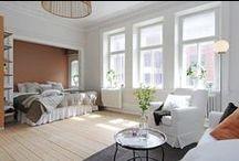 Dream Bedrooms / #Bedrooms of my #dreams (because dreaming is still legal!) #creative #homedisign #perfection #house #interiordesign #trend #vogue #amazing #nice #like #love #wonderfull #beautiful #decoration #interiordecoration #cool #decor #tendency #brilliant #love #ideas #art #modern #astonishing #impressive #furniture #art #diy