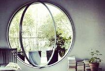 Around and about Design  / #creative stuff ariund the globe. #homedisign #perfection #interiordesign #trend #vogue #amazing #nice #like #love #wonderfull #beautiful #decoration #interiordecoration #cool #decor #tendency #brilliant #love #ideas #art #modern #astonishing #impressive #furniture #art #diy