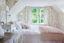 rooms that i want ★