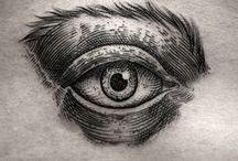 for tattoo ideas