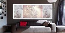 ! Interior Ideas !