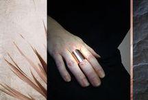 CL.AC. jewelry