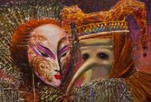 ! Valentina Kondrashova. Russian Artists New Wave. Art Prints for Home Decor ! / Russian artist - Valentina Kondrashova - paintings - oil on canvas with Egyptian theme.   #Art #Painting #Egypt #OilOnCanvas #RussianArtistsNewWave #Russia #ValentinaKondrashova