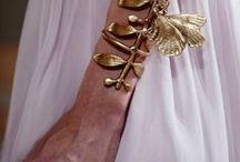 runway jewelry