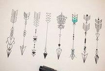 Tattoos / Tattoo ideas, tattoo's I love and inspiration.