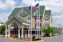 Hotels / Hotels, bed and breakfasts, resorts in and around Gwinnett County #Atlanta